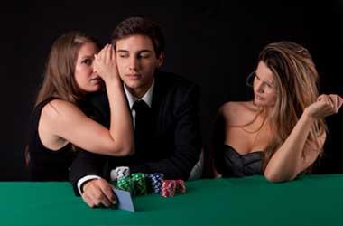 Top ten poker site